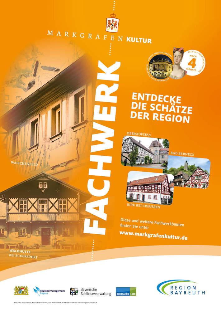Birk Das Bad markgrafenkultur entdecke schätze aus der region
